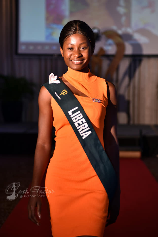 Road to MISS EARTH 2019 - COVERAGE - Page 15 72440010