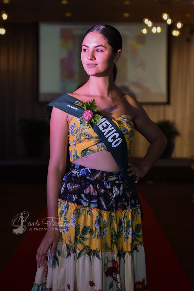 Road to MISS EARTH 2019 - COVERAGE - Page 15 72454710