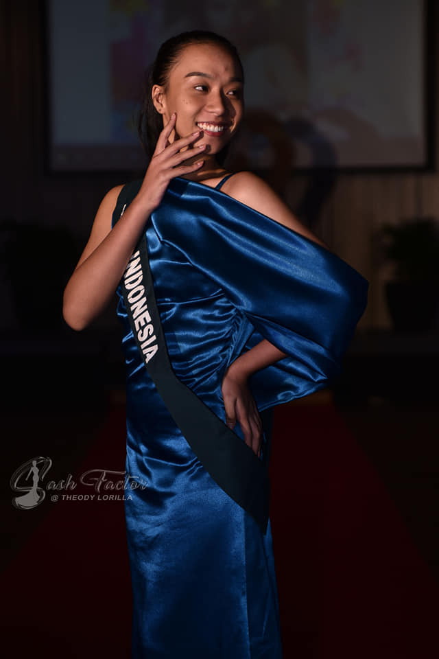 Road to MISS EARTH 2019 - COVERAGE - Page 14 72486510