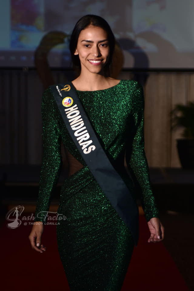 Road to MISS EARTH 2019 - COVERAGE - Page 15 72585410