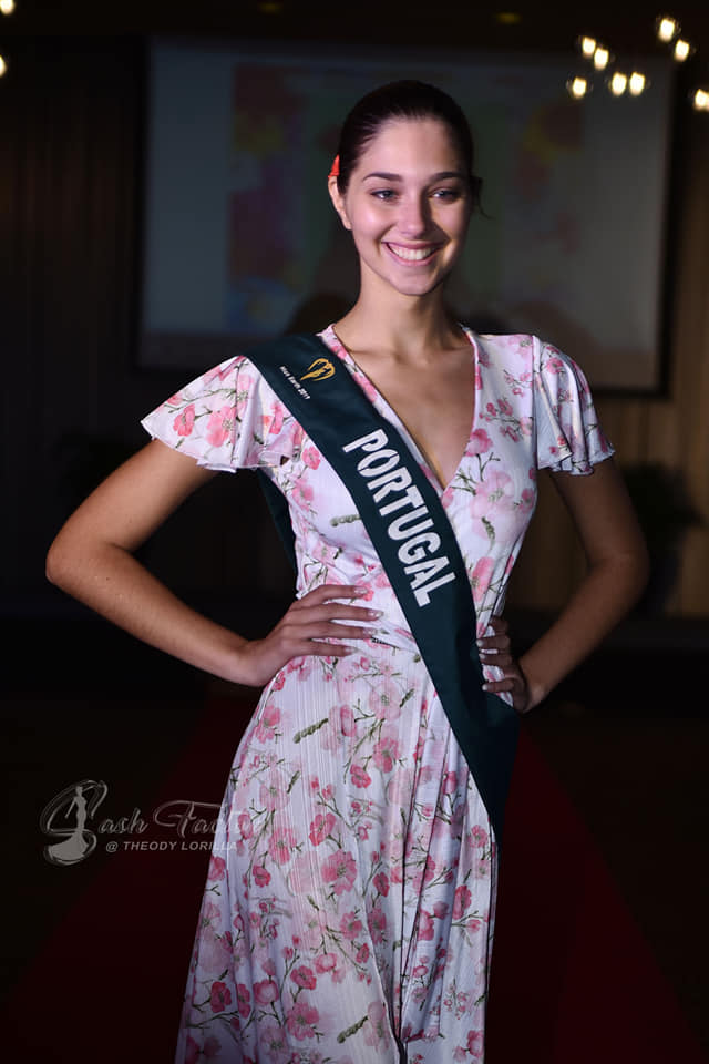 Road to MISS EARTH 2019 - COVERAGE - Page 15 72681910