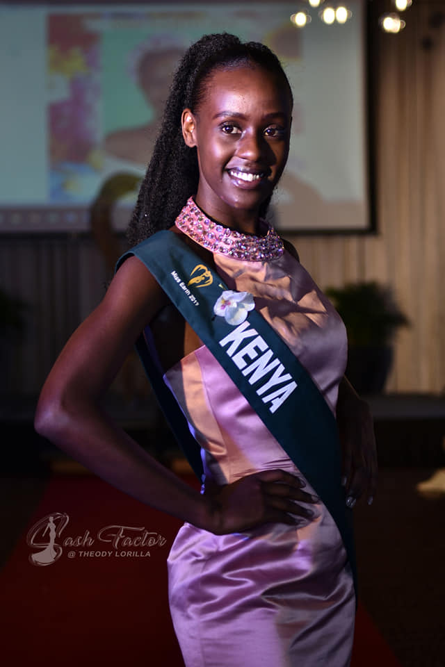 Road to MISS EARTH 2019 - COVERAGE - Page 15 72682710