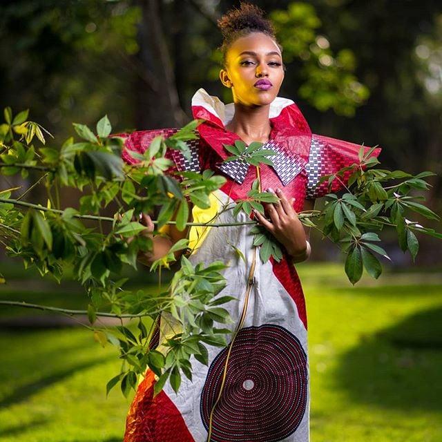 Maria Wavinya (KENYA 2019) 72713510