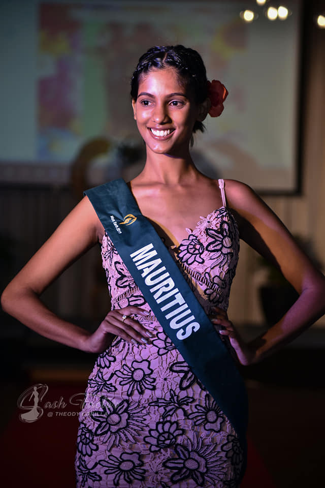 Road to MISS EARTH 2019 - COVERAGE - Page 15 72728710