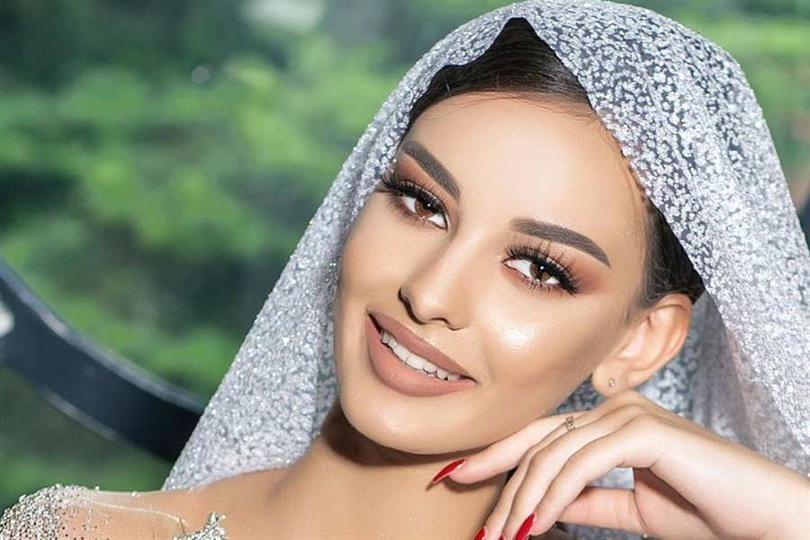 Fatbardha Hoxha (KOSOVO 2019) 72816410