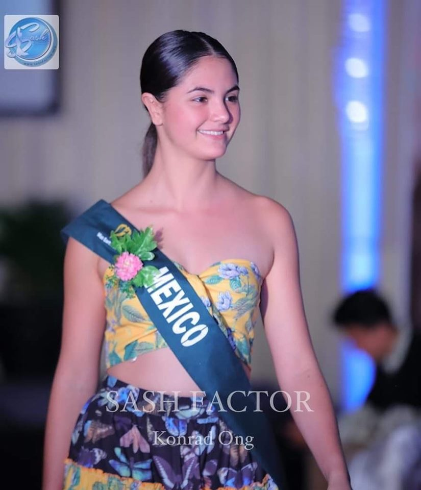 Road to MISS EARTH 2019 - COVERAGE - Page 14 72851310