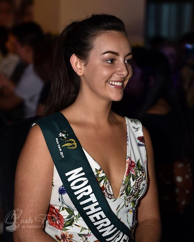 Road to MISS EARTH 2019 - COVERAGE - Page 15 72958910