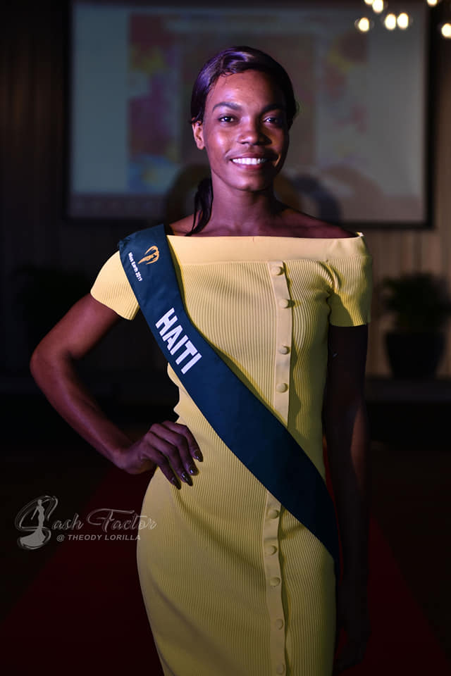Road to MISS EARTH 2019 - COVERAGE - Page 15 72969310