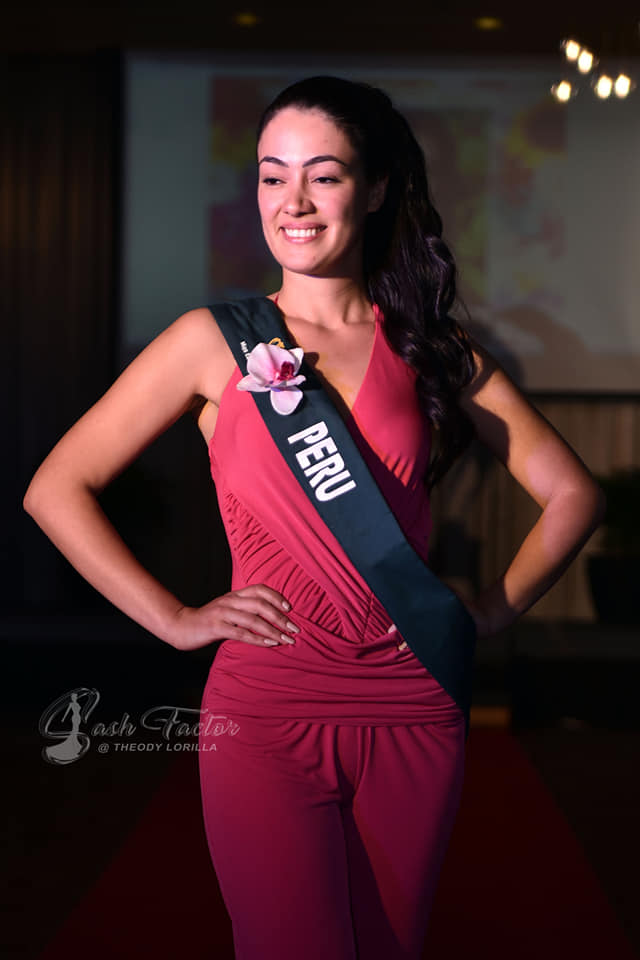 Road to MISS EARTH 2019 - COVERAGE - Page 15 73071310