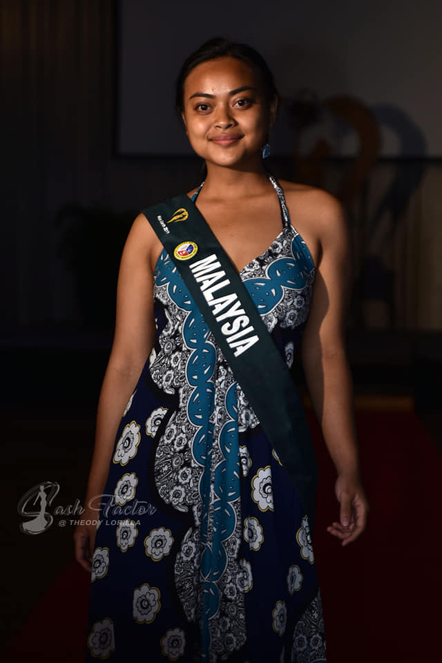 Road to MISS EARTH 2019 - COVERAGE - Page 14 73092410