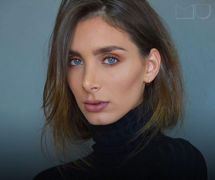 Fiona Tenuta (URUGUAY 2019) 73312910