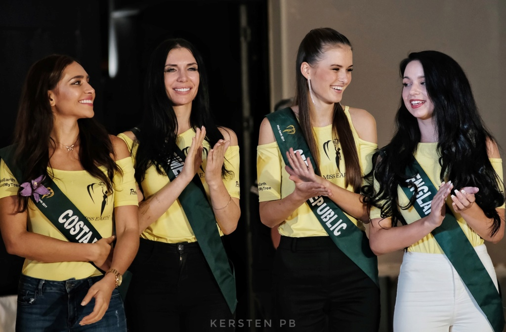 Road to MISS EARTH 2019 - COVERAGE - Page 9 73325810