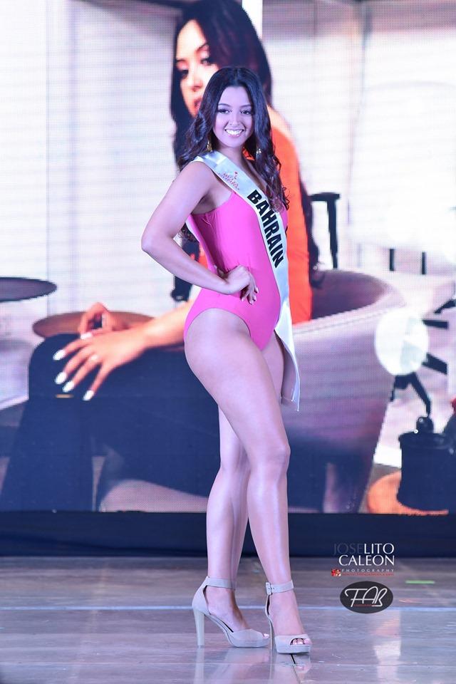 MUTYA PILIPINAS 2019 7348
