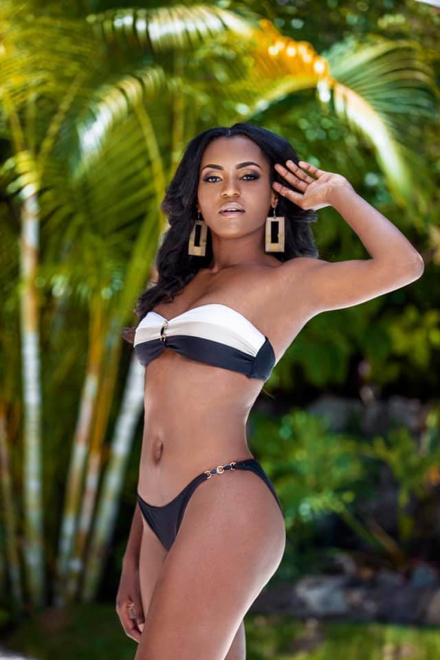 Road to Miss Haiti 2019 8262