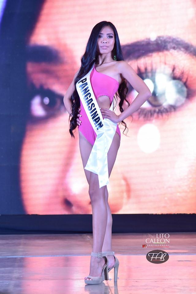 MUTYA PILIPINAS 2019 8281