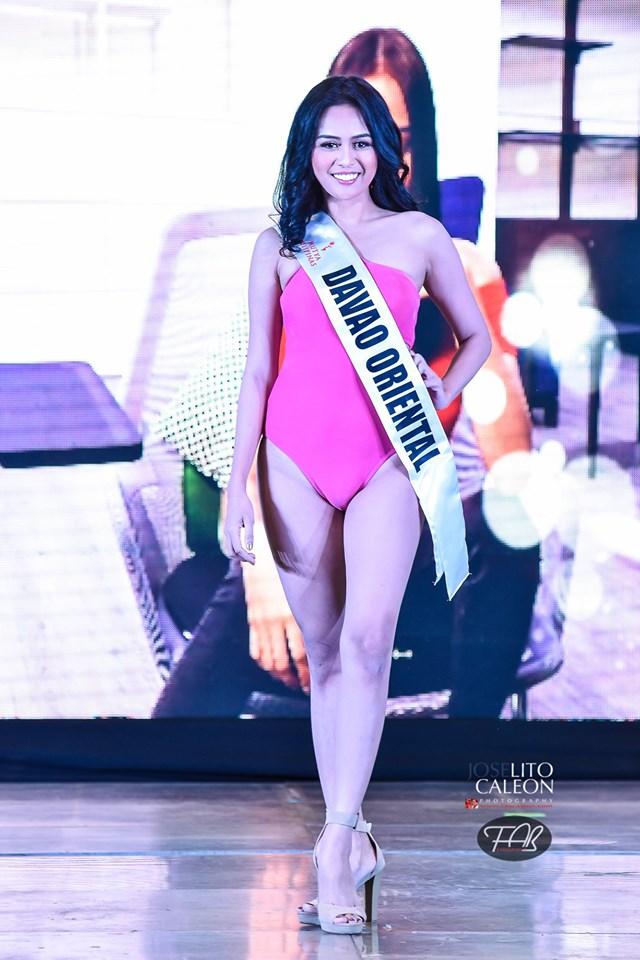 MUTYA PILIPINAS 2019 8282