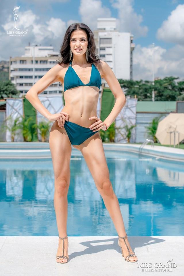 Round 28th : Miss Grand International 2019 8397