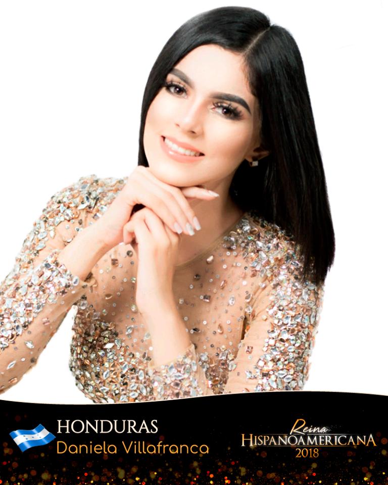 Reina Hispanoamericana 2018 910