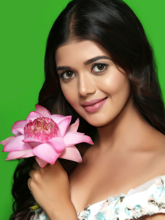 Round 29th : Miss Earth 2019 914