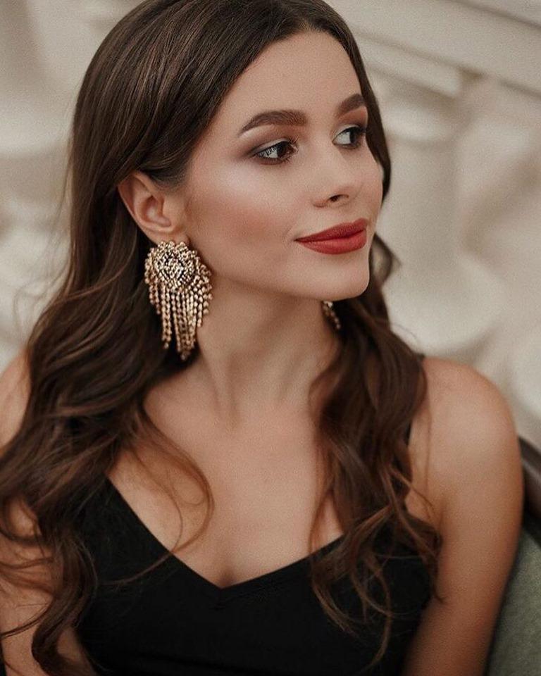Road to Miss Universe UKRAINE 2019 9172