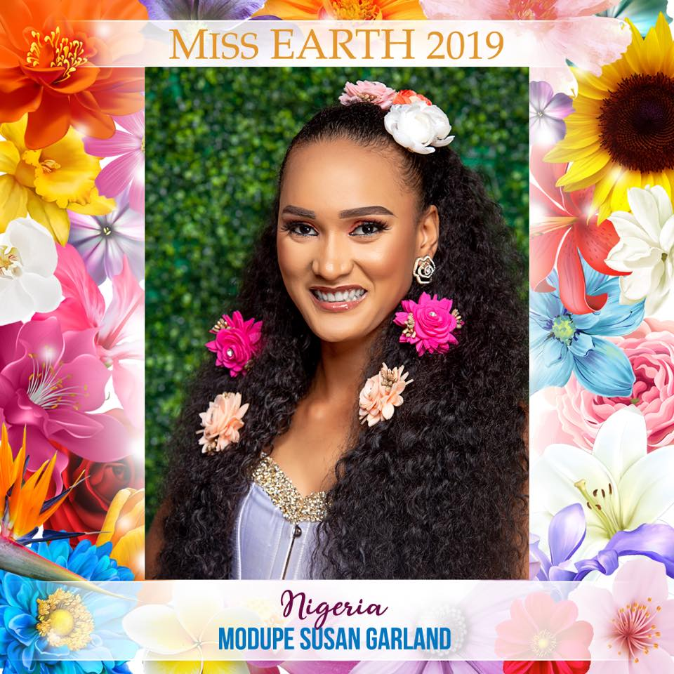 Road to MISS EARTH 2019 - COVERAGE - Page 3 9339