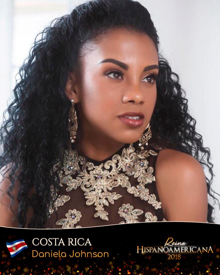 Reina Hispanoamericana 2018 978