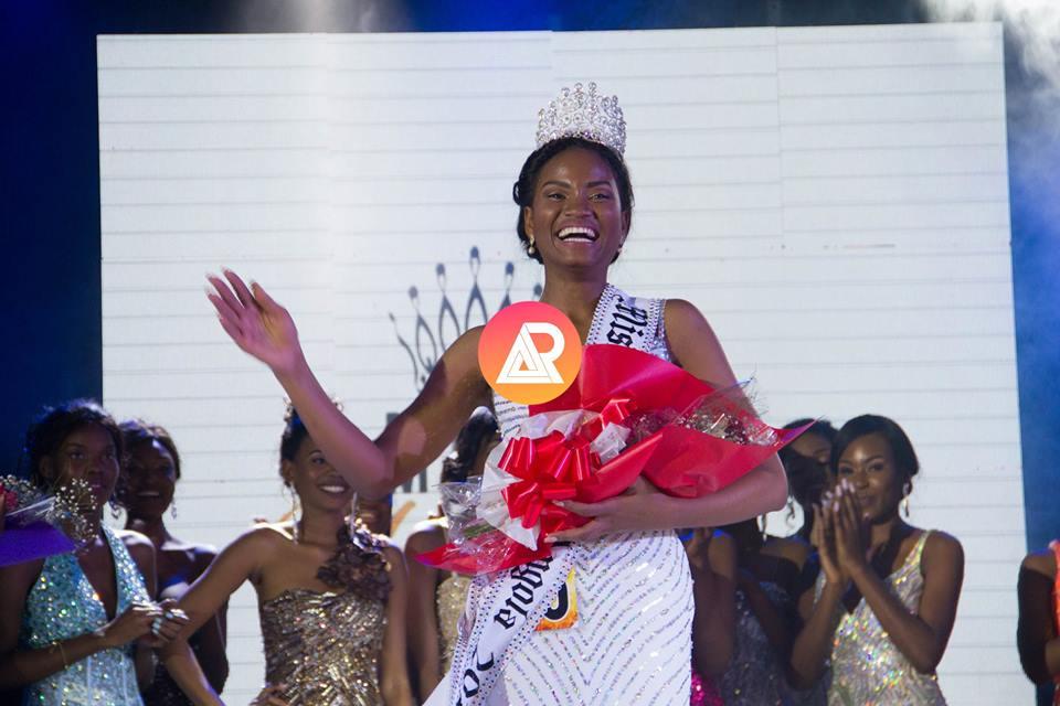 Nelma Ferreira (ANGOLA 2018) Angola15