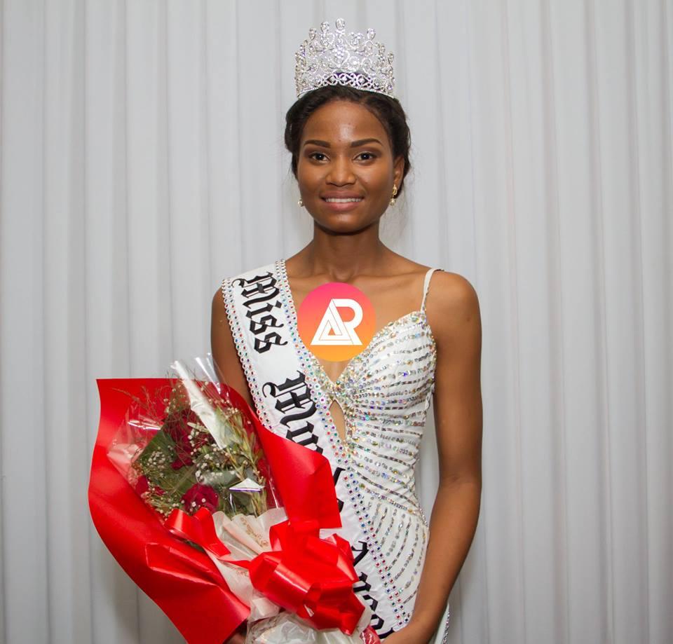 Nelma Ferreira (ANGOLA 2018) Angola16