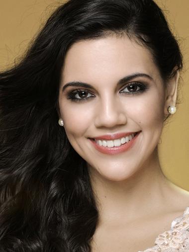Miss Earth Argentina 2019 | Delegates Argent11
