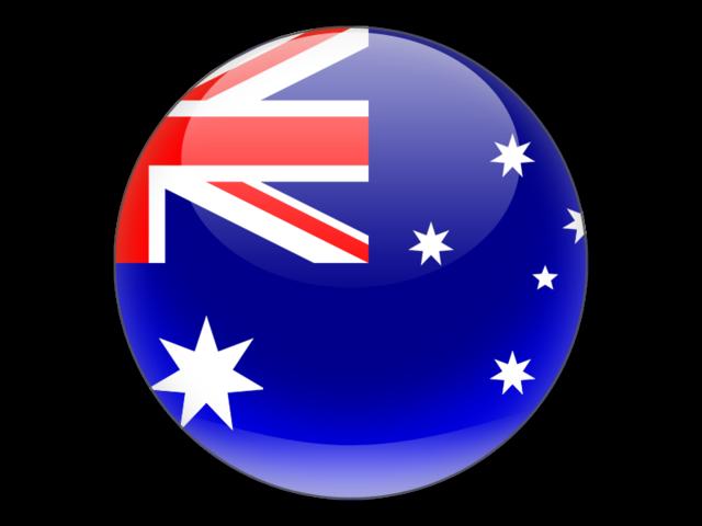 Round 23rd : Miss Universe Australia 2018 Austra10