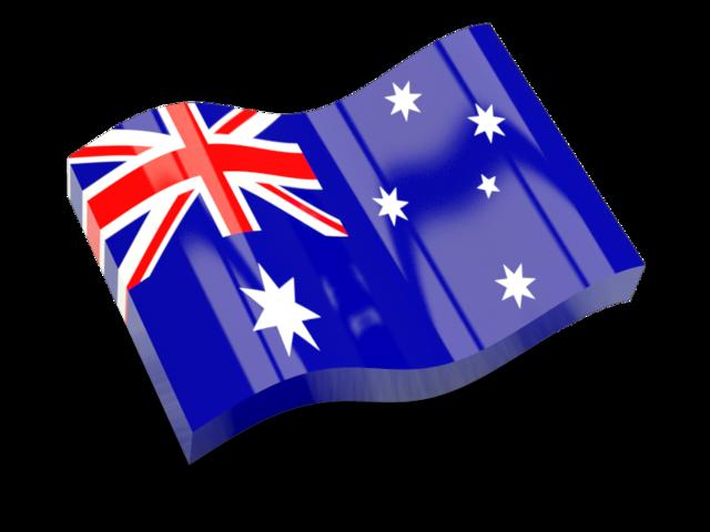 Round 11th : Miss Universe Australia 2019 Austra12