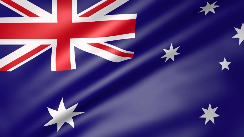 Round 11th : Miss Universe Australia 2019 Austra17