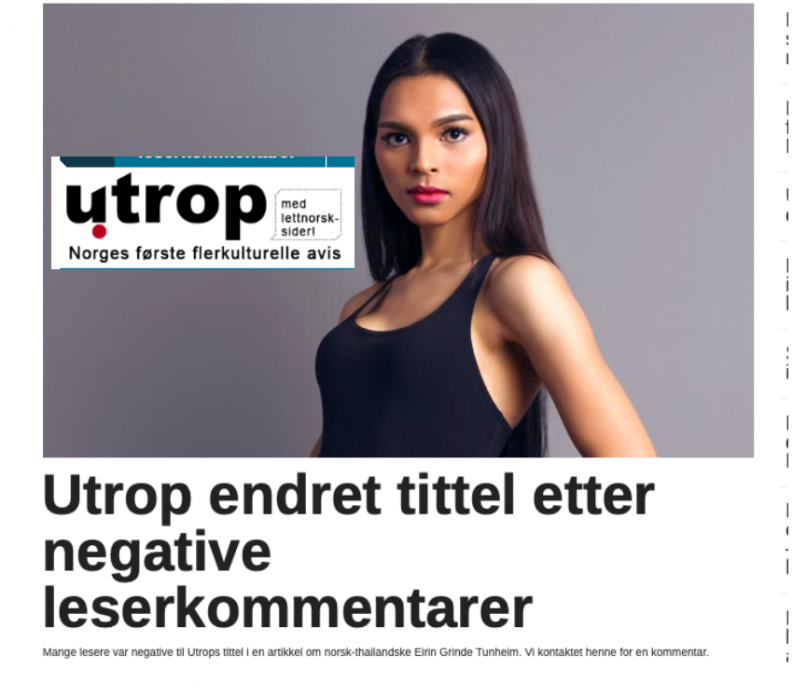 MISS NORWAY 2019 B2ap3_10