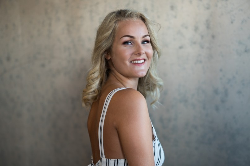 MISS NORWAY 2019 B2ap3_12