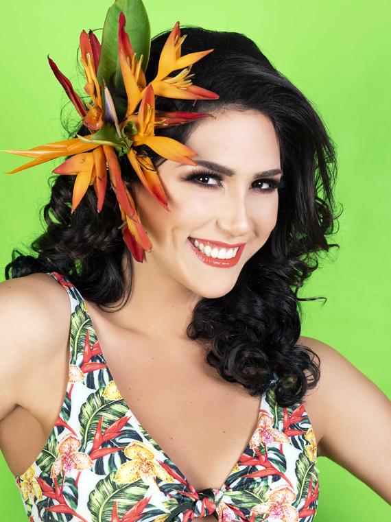 Fernanda Castedo (BOLIVIA 2019) Bolivi12