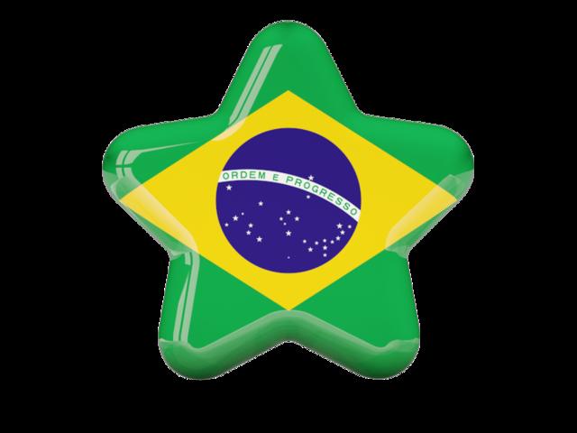 Round 4th : Miss Brasil 2019 Brazil13