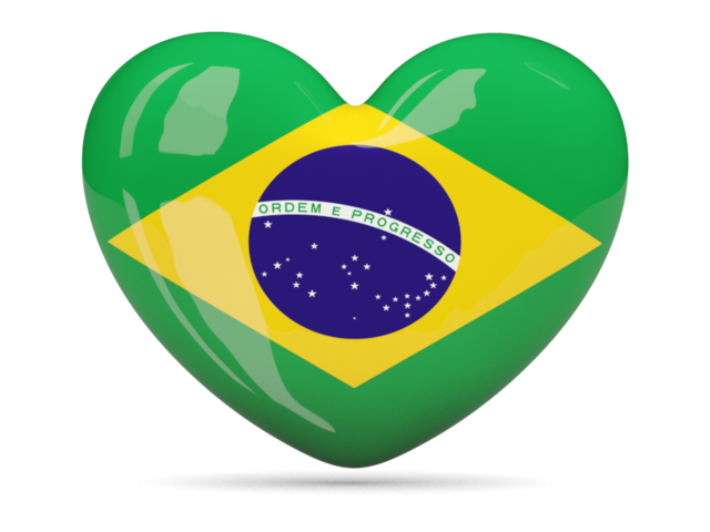 ♔♔♔ ROAD TO MISS UNIVERSE 2019 ♔♔♔ Brazil16