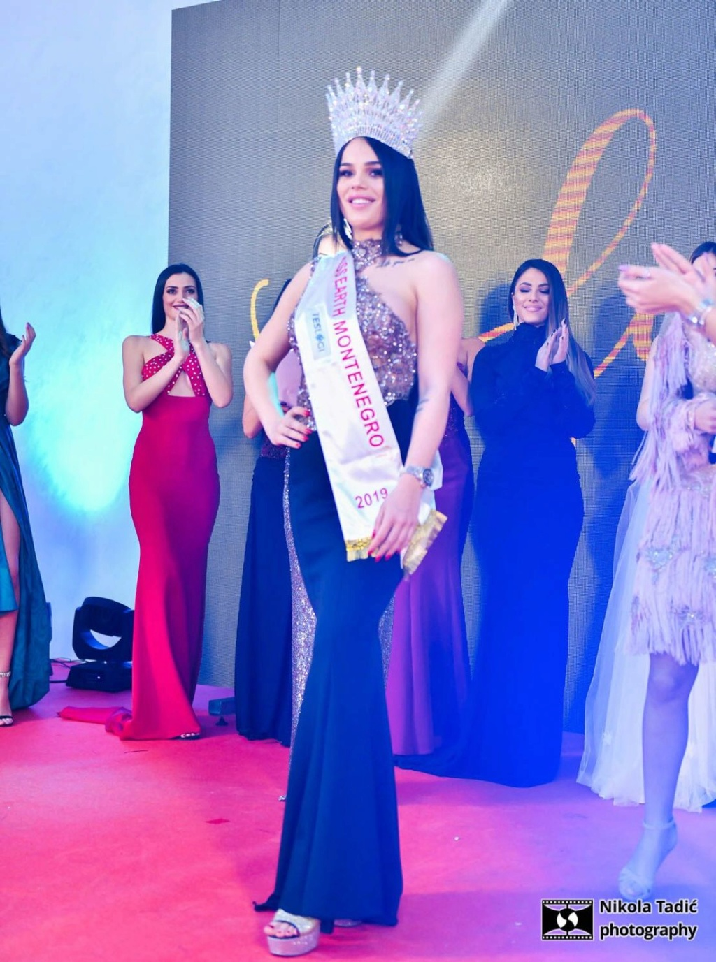 Road to MISS EARTH 2019 - COVERAGE C34c3e10