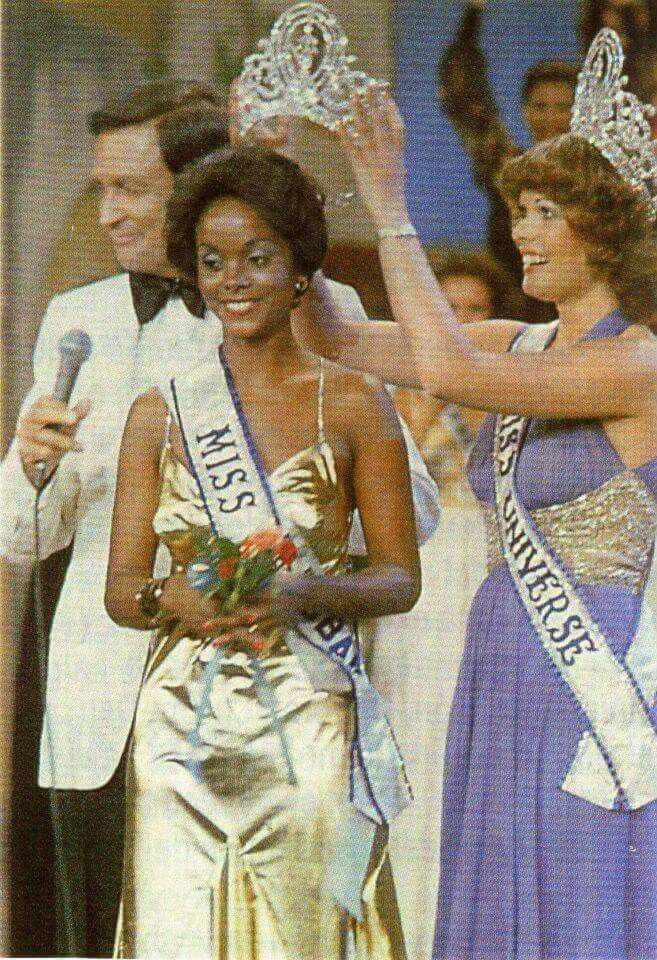 MISS UNIVERSE IN HISTORY! - Page 2 C740b010