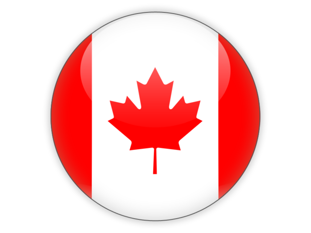Round 33rd : Miss Universe Canada 2018 Canada10