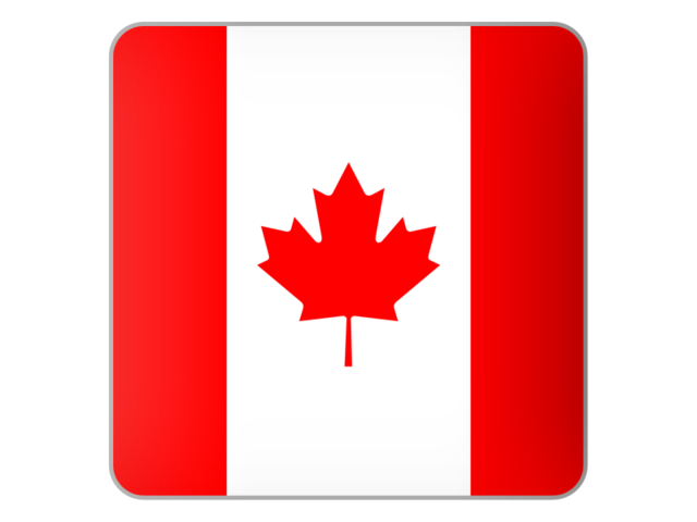 Round 33rd : Miss Universe Canada 2018 Canada11
