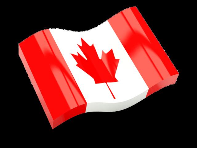 Round 17th : Miss Universe Canada 2019 Canada13