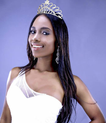 ***Road to Miss Grand International 2018 - COMPLETE COVERAGE - Finals October 25th*** Capeve10