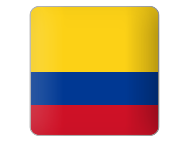 Round 52nd : Señorita Colombia 2018 Colomb16