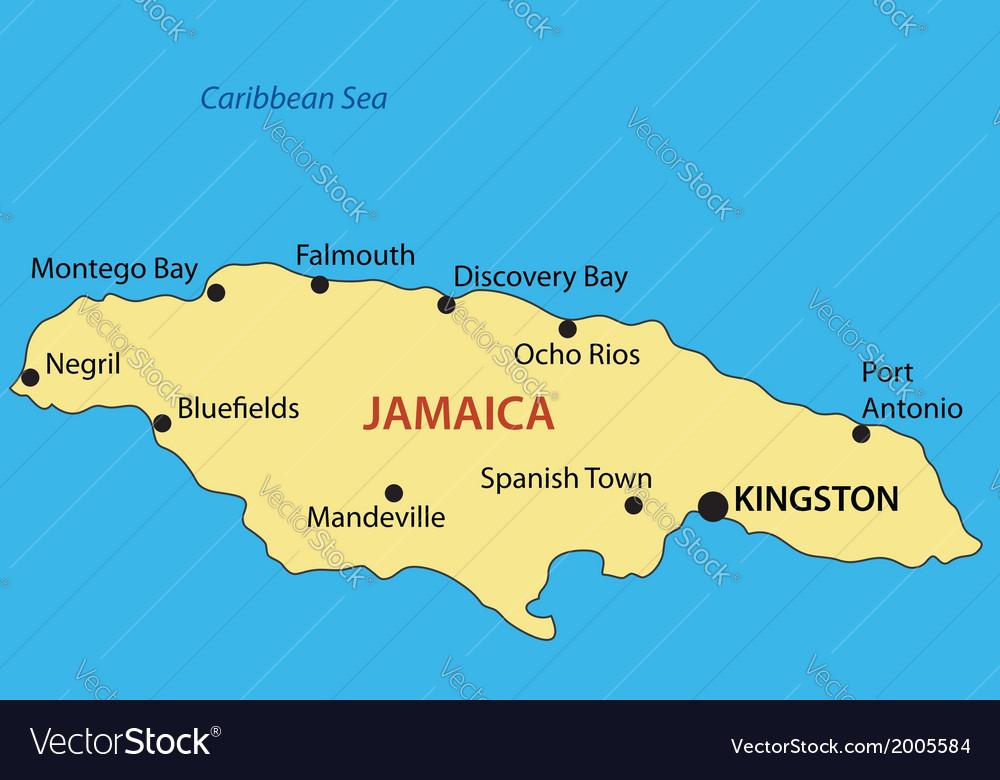 Round 20th : Miss Universe Jamaica 2019 Common10