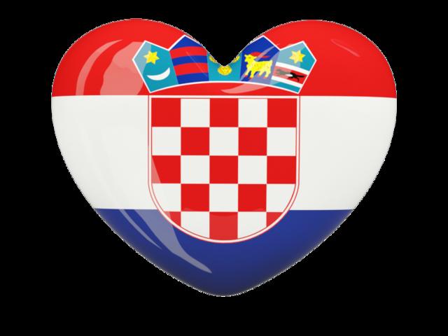 ♔♔♔ ROAD TO MISS UNIVERSE 2019 ♔♔♔ Croati10