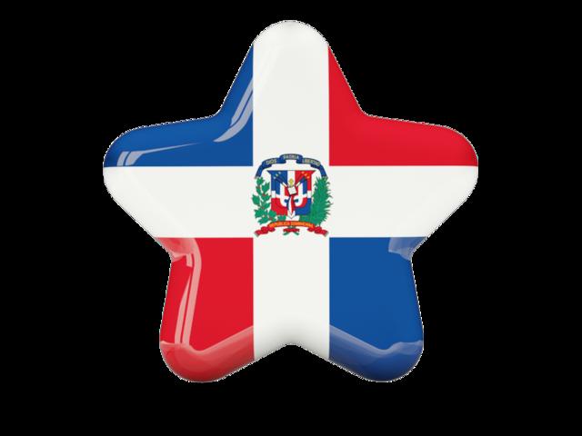 Round 18th : Miss República Dominicana Universo 2019 Domini11