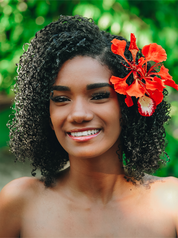 Yasmín Evangelista (DOMINICAN REPUBLIC 2019) Domini13