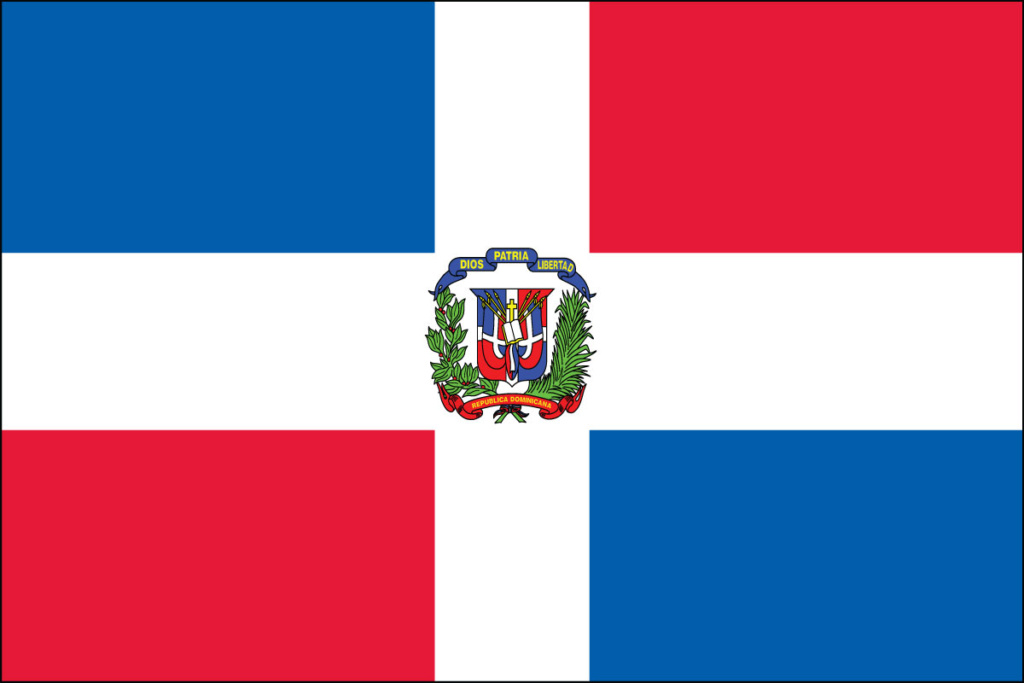 Round 18th : Miss República Dominicana Universo 2019 Domini17