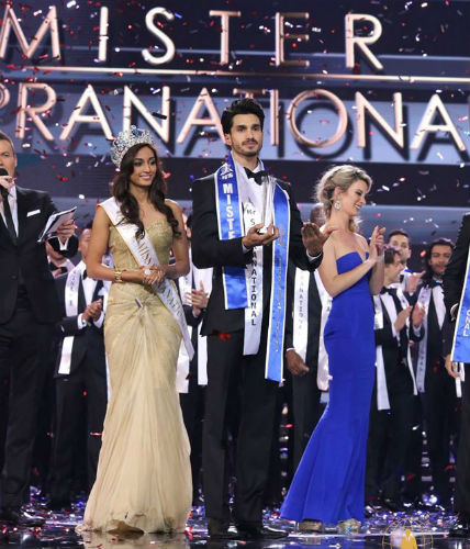 ⚛️⚛️⚛️⚛️⚛️ MISTER SUPRANATIONAL IN HISTORY ⚛️⚛️⚛️⚛️⚛️ Downlo10